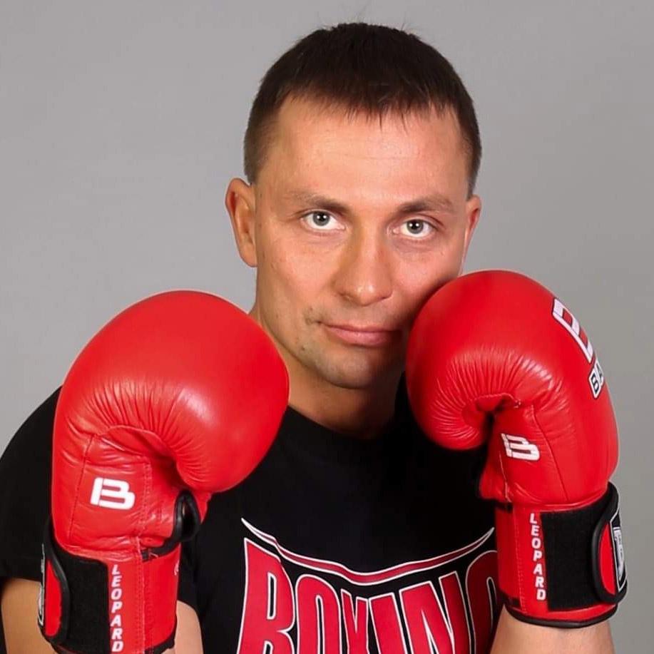 David Volánek
